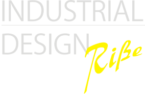 Industrial Design Riße